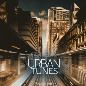 Album Urban Tunes, Vol. 3 from Various Artists