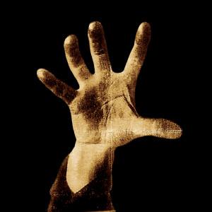 收聽System of A Down的CUBErt歌詞歌曲