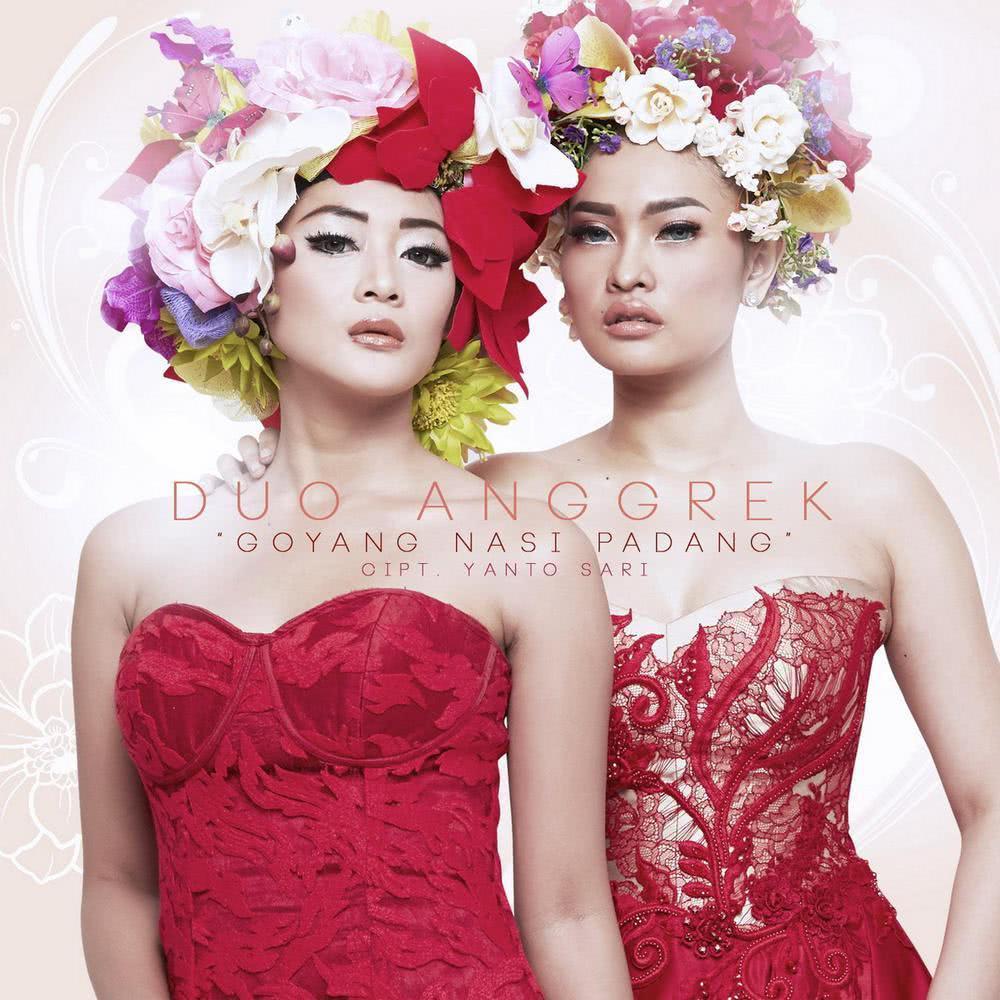Goyang Nasi Padang - Single Lagu Lirik | Download Goyang ...