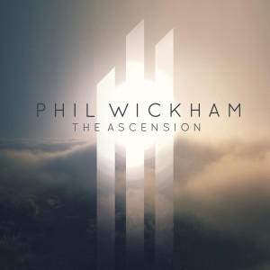Listen to Over All song with lyrics from Phil Wickham