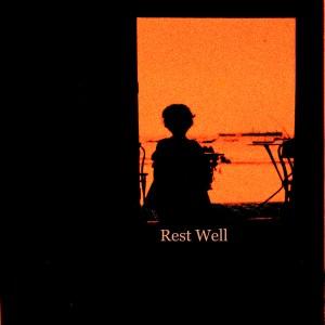 Album Rest Well from Chill Hip-Hop Beats