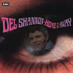 Listen to He Cheated (2006 Digital Remaster) song with lyrics from Del Shannon