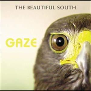 Album Gaze from Beautiful South