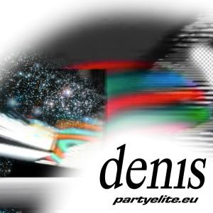 Album Partyelite.eu from Denis