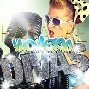 收聽Ameritz Top Tracks的Va Va Voom (Explicit) [In the Style of Nicki Minaj] [Karaoke Version]歌詞歌曲