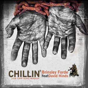 Album Chillin' (2019 Tuff Gong Version) from David Hinds