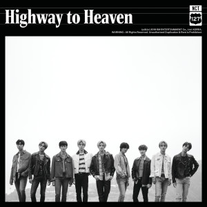 Download Lagu NCT 127 - Highway to Heaven
