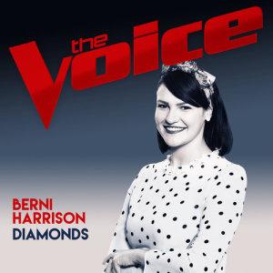 Album Diamonds from Berni Harrison