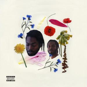 Album Bloom (Explicit) from K. Roosevelt