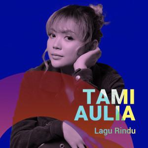 Dengarkan Lagu Rindu lagu dari Tami Aulia dengan lirik