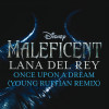 Lana Del Rey Album Once Upon a Dream Mp3 Download
