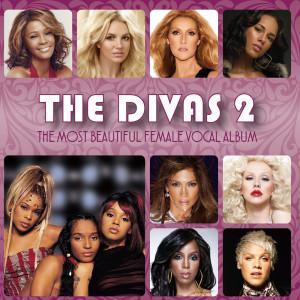 The Divas 2 2016 Various Artists