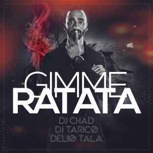 Album Gimme Ratata from DJ Tarico