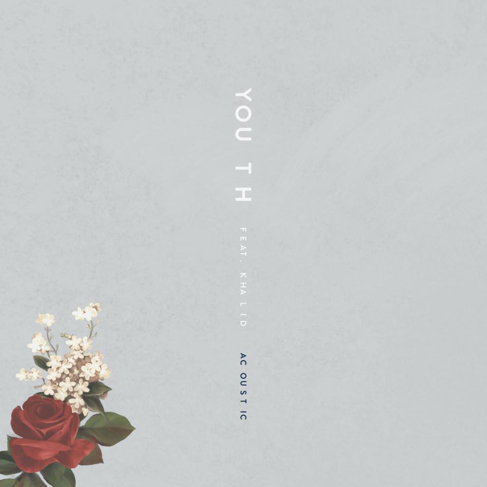 Youth 2018 Shawn Mendes; Khalid