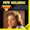 Download Lagu Pepe Willberg - Kesän maku