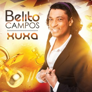 Listen to Kudebomba song with lyrics from Belito Campos
