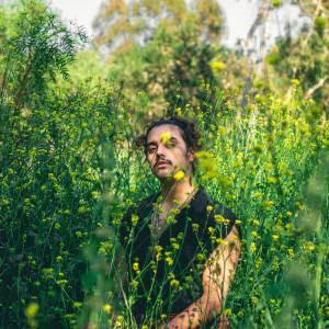 Album Watermark from Saint Mesa