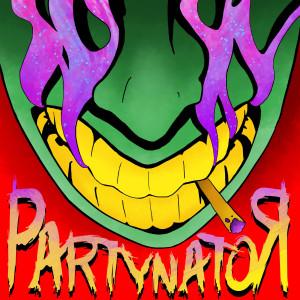 Album Partynator (Explicit) from Xero