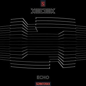 Album Echo from Keltek