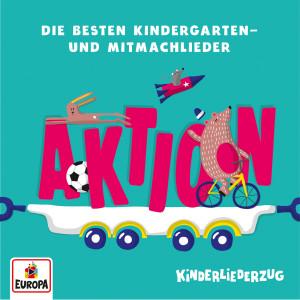 收聽Lena的Hoch auf dem gelben Wagen歌詞歌曲