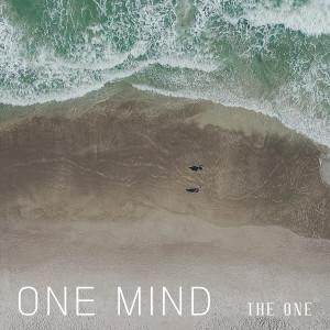 ONE MIND dari The One