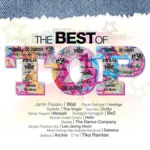 The Best of TOP dari Wali