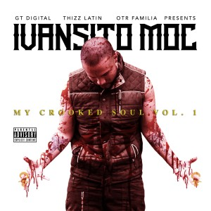 Listen to Broken Pieces (Explicit) song with lyrics from Ivansito MOC