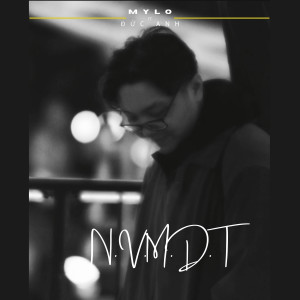 Album N.V.M.D.T from Mylo