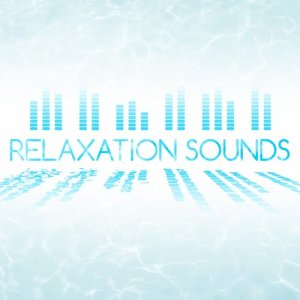 Listen to Calm Peaceful Ethereal Meditation: Relaxing Music song with lyrics from Stephan Lindsjo