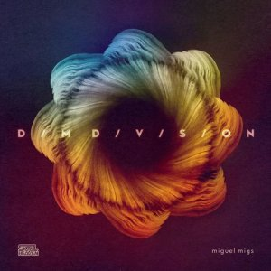 Listen to Give Me Somethin (feat. Lisa Shaw) song with lyrics from Miguel Migs