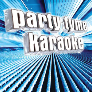 Listen to If We Ever Meet Again (Made Popular By Timbaland ft. Katy Perry) [Karaoke Version] song with lyrics from Party Tyme Karaoke