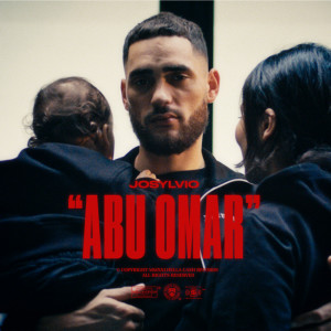 Album Abu Omar(Explicit) from Josylvio