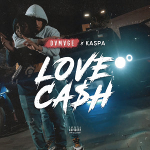 Damage的專輯Love Cash (Explicit)