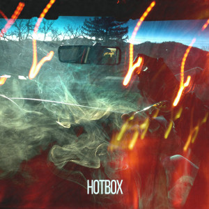Album Hotbox from Qsoul