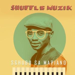 Album Jaiva Yepa from Shuffle Muzik