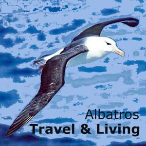 Album Albatros from Travel & Living
