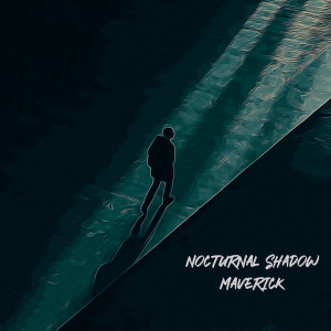 Nocturnal Shadow