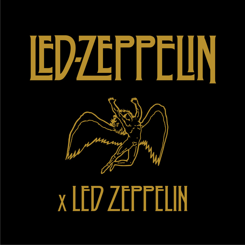 Immigrant Song (Remaster) 2018 Led Zeppelin