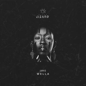 Album Wella from Jamis