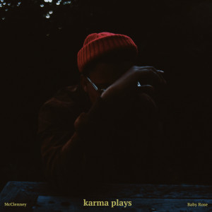 Album Karma Plays (feat. Baby Rose) from Baby Rose