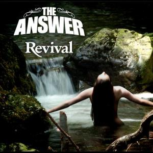 Revival 2011 The Answer