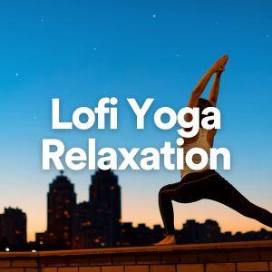 Album Lofi Yoga Relaxation from Lo-Fi Beats