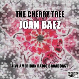 The Cherry Tree (Live)