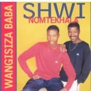 Listen to Ngafa song with lyrics from Shwi NoMtekhala