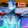 Taylor Swift Album You Need To Calm Down Mp3 Download
