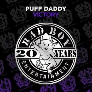 Victory dari P. Diddy