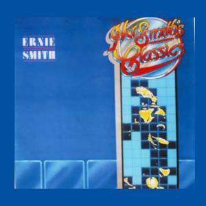 Album Mr. Smith's Classics from Ernie Smith