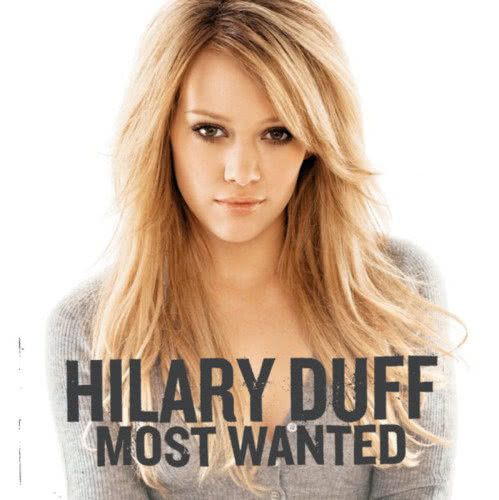 The Getaway 2006 Hilary Duff