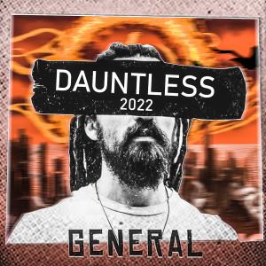 Dauntless 2022