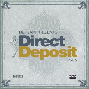 Def Jam Presents: Direct Deposit 2017 Various Artists